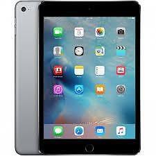 iPad 4th Gen, 16GB, *BUY SECURE*