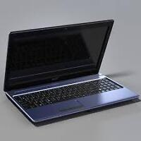 CLEAN ACER LAPTOP HOT DEAL TAX FREE