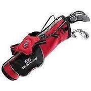 US Kids Golf Bag