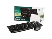 Logitech-MK120-Wired-Keyboard-and-Mouse-Deskset-Black