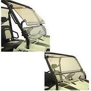 Polaris Ranger 500 Windshield