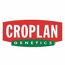 CROPLAN SEEDS Windsor Region Ontario image 2