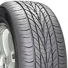 185/60R13 Ventus V2 concept H437 80H HANKOOK ONLY 1x Left! Arundel Gold Coast City Preview