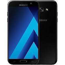 Samsung Galaxy A5 32GB, Rogers, No Contract *BUY SECURE*