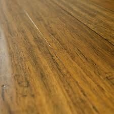 Perth Bamboo flooring Sale prices, quality bamboo flooring Landsdale Wanneroo Area Preview