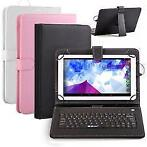10 Inch Android Tablets Tablet + Dual Sim Card + Keyboard !