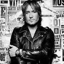 Keith Urban June 30 $50