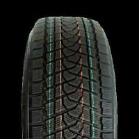 NEW WINTER TIRES - 275/55r20 - 275 55 20 - FREE INSTALL!!