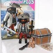 Playmobil Treasure Chest