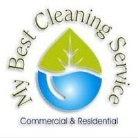 AIRPORT HILL EXECUTIVE HOME HOUSE CLEANING