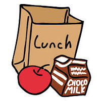 Back to School Lunch Class for Parents & Children Ages 5-13
