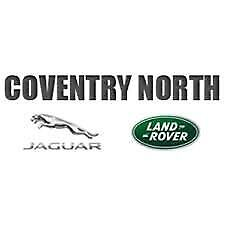 Coventry North