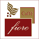 Torrefazione Caffè fiore