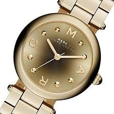 Marc by MARC JACOBS Women Watch