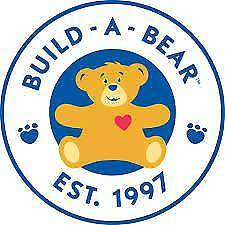 Build A Bear outfits/shoes/ accessories