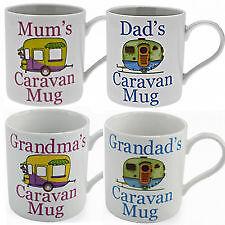 The dreaded gift... a novelty mug