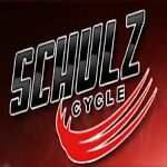 Schulz Cycle and ATV