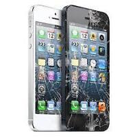 Réparation de iPhone/ iTouch/ iPad/ iPad Mini/ Air 514-8338387