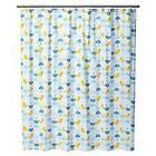 Duck Shower Curtain Hooks