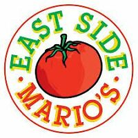 East Side Marios All Positions!