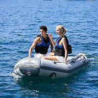 Inflatable Boat - 'Zokiak Cadet 310'