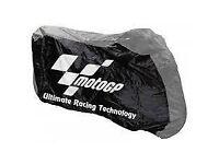 Moto GP Rain Cover Medium