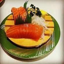 Sushi shop in Melbourne CBD for sale Kingsbury Darebin Area Preview