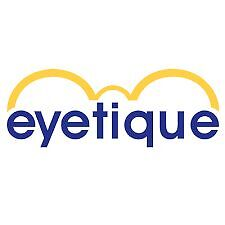 eyetiquecommerce