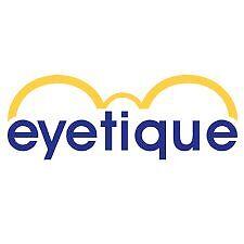 eyetiquecommerce