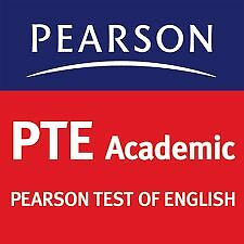 IELTS / PTE COACHING / TUITION / PREPARATION / CLASSES Epping Ryde Area Preview