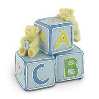 Newly Approved In Home Child Care