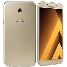 Pre-Christmas Sale : Samsung Galaxy A7, 32 GB, Unlocked, Bran New, 6.0 Screen, Dual SIM, Special Discounted Price
