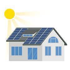 5 Kw Solar PV System with 2 FREE panels (5.94 Kw) $3,400 Dubbo Dubbo Area Preview