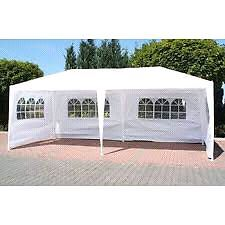 Wanted to Hire - Marquee 6m x 3m Adamstown Newcastle Area Preview