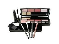 LANCOME Absolu Voyage Complete Expert Make-up Palette (Travel Exclusive) £35