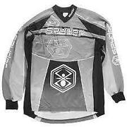Youth Paintball Jersey