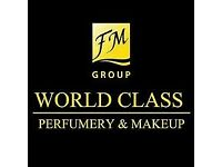 FM High Quality Ladies & Mens Fragrances,Mineral Cosmetics,Hair,Body & Skin Products