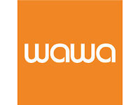 Wawa Japanese Restaurant seeking Sushi, Hot Section and Tempura Chefs in the Tower Bridge Area
