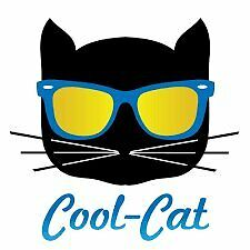 Cool-Cat Cleaning