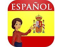 NATIVE SPANISH TUTOR WITH OVER 20 YEARS EXPERIENCE