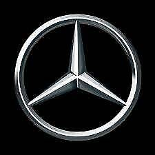 Wanted: Mercedes Accessories