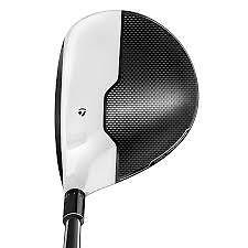 Taylormade M1 Driver - right hand