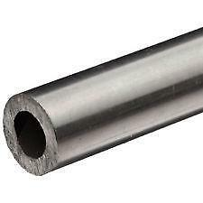 Round Steel Tubing Metals Amp Alloys Ebay