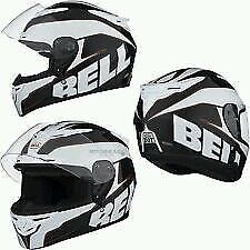Bell RS-1 Helmet Medium Capital Hill South Canberra Preview
