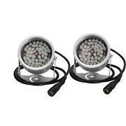 IR LED Illuminator