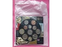 Wanted Gold Sovereign Coins, Silver Coins, Royal Mint Coin Sets, BU Coin Sets, Kew Gardens