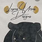 lupus_ursus_designs