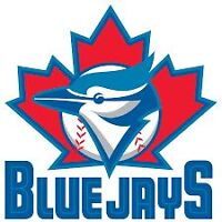 2016 blue jays season tickets, section 113c, 15 games