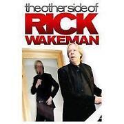Rick Wakeman DVD
