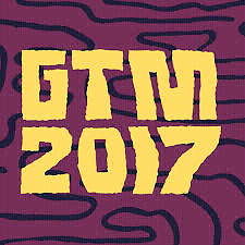 Wanted: 1x Groovin' the Moo 2017 Bendigo ticket Southbank Melbourne City Preview